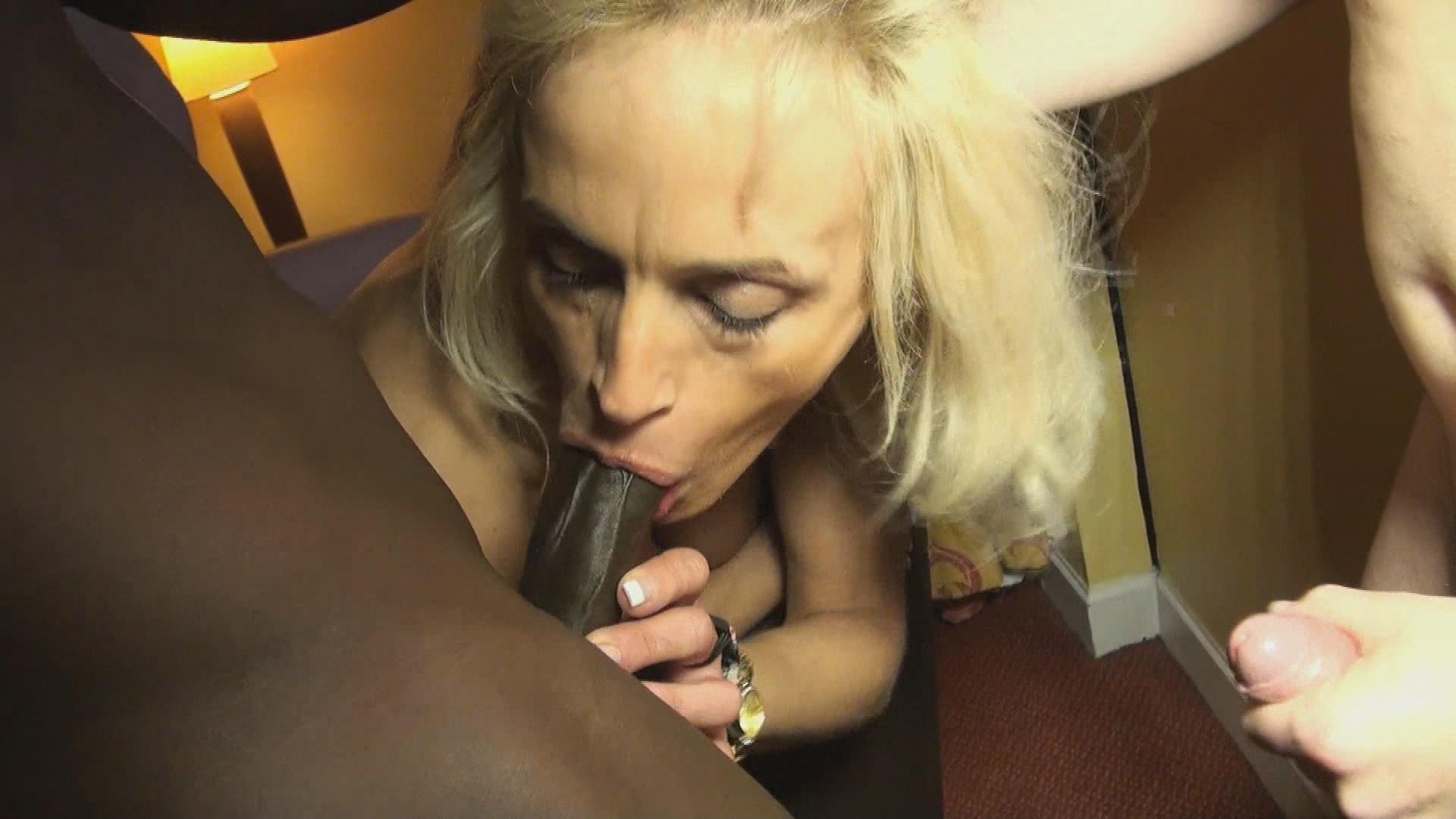 Maman Cougar Xvideos168781