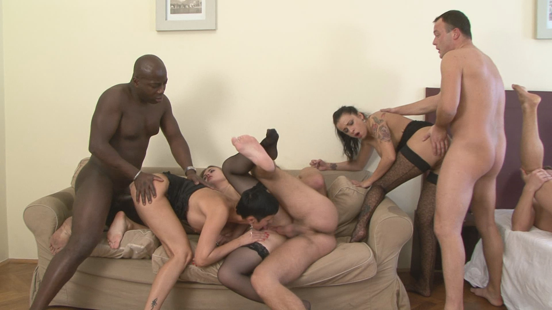 Planet Orgy 2 xvideos169064