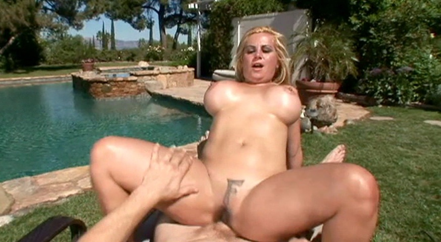 Big Tit Superstars xvideos169194