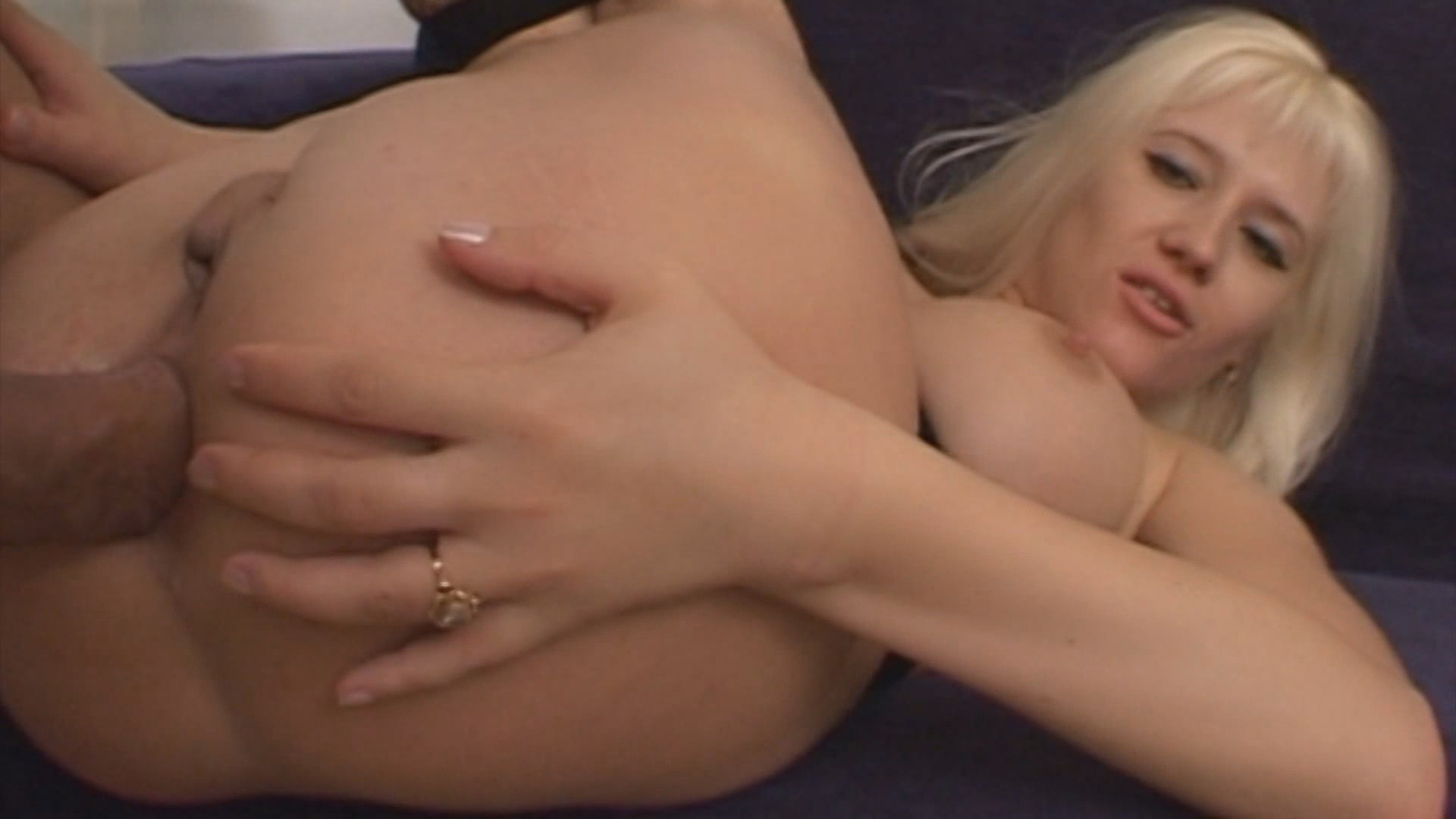 Download Xvideos-5169