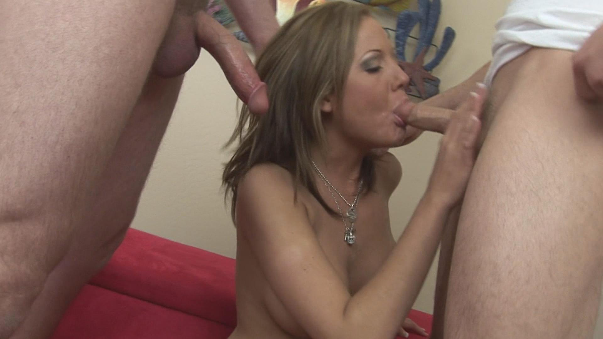 Fucking Sophia 8 Xvideos169997