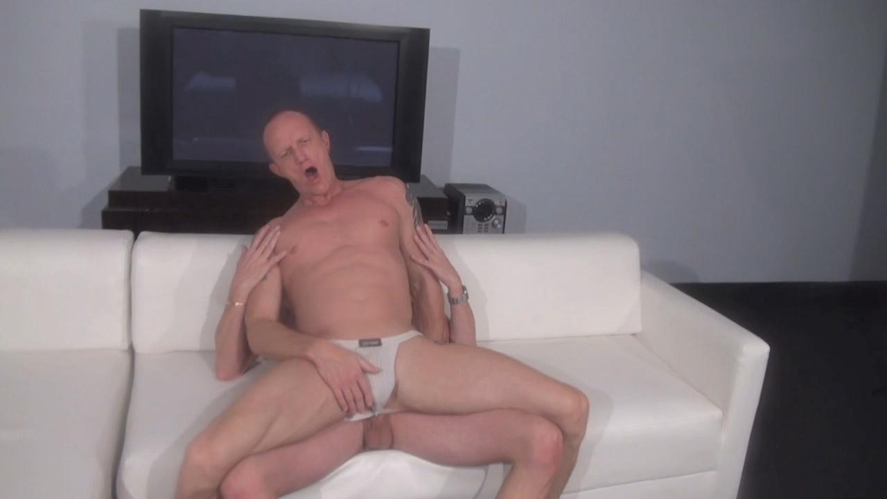 Needing Breeding Xvideo gay