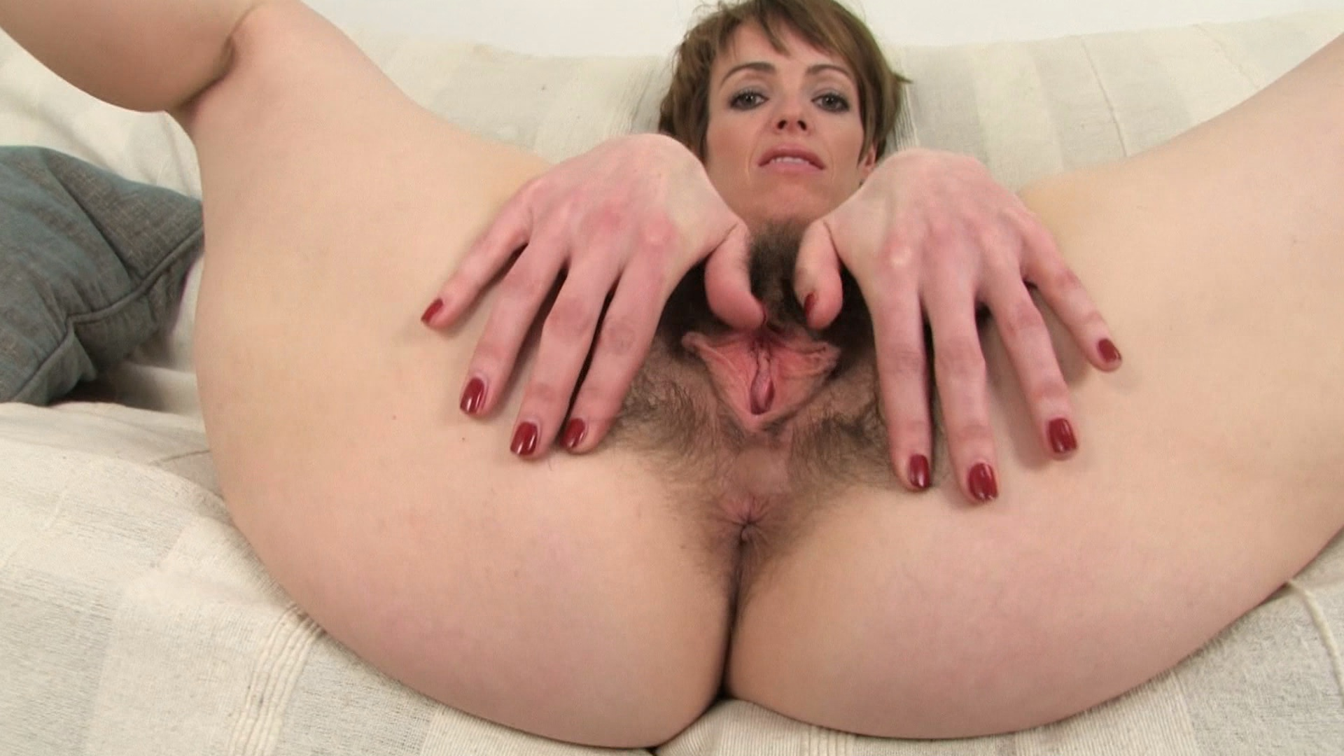 ATK Hairy English Girls 7