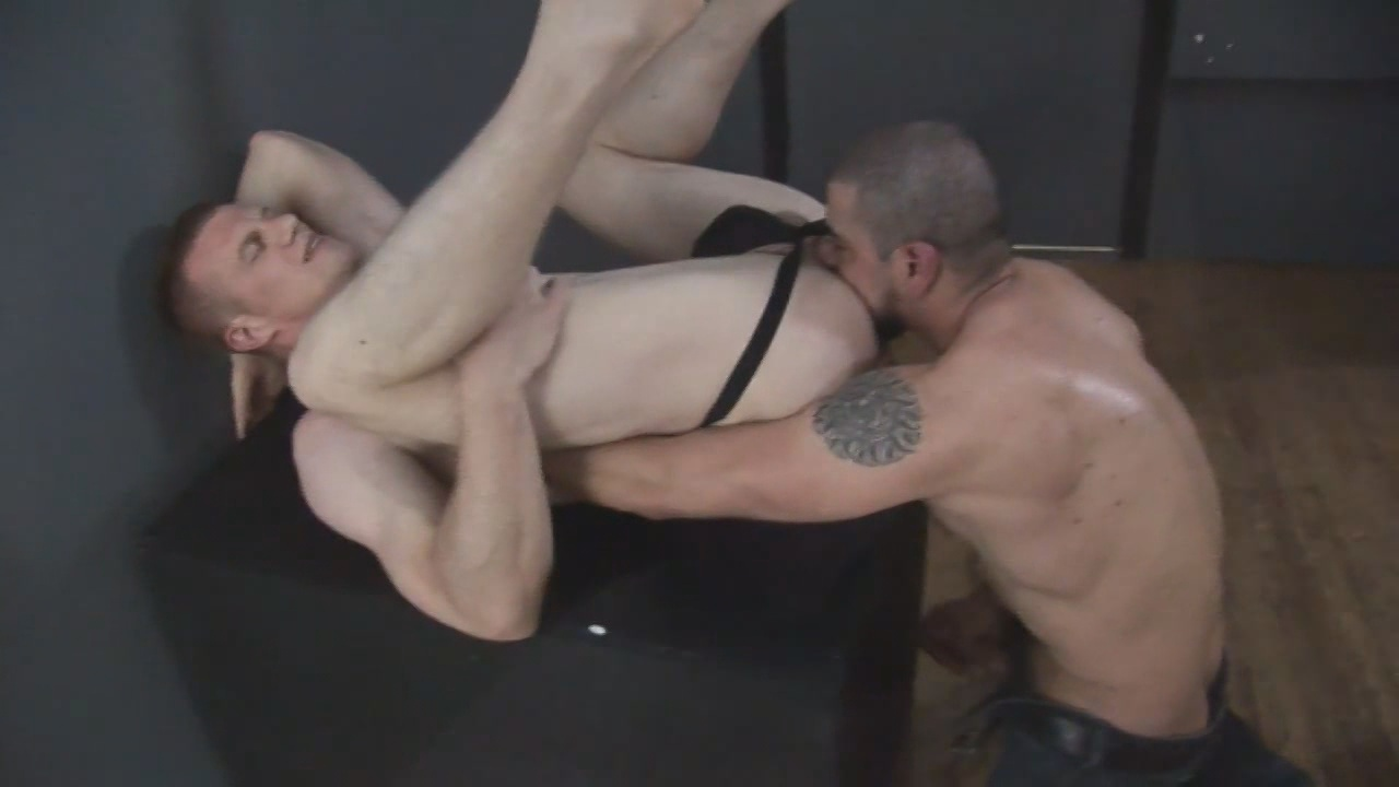 Butt Snack Xvideo gay