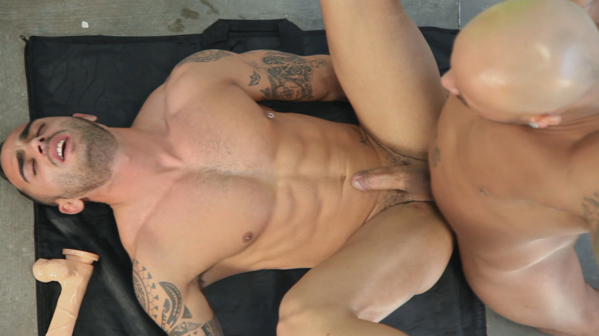 Studio Of Sin Xvideo gay
