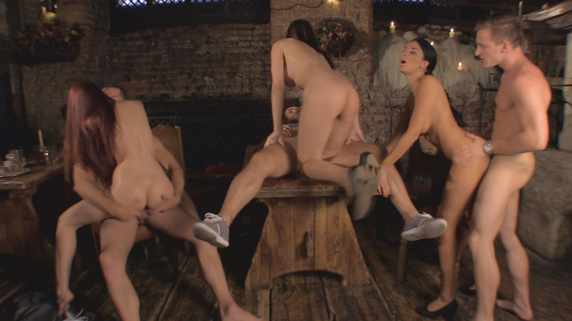 Oktober Sexfest xvideos172484