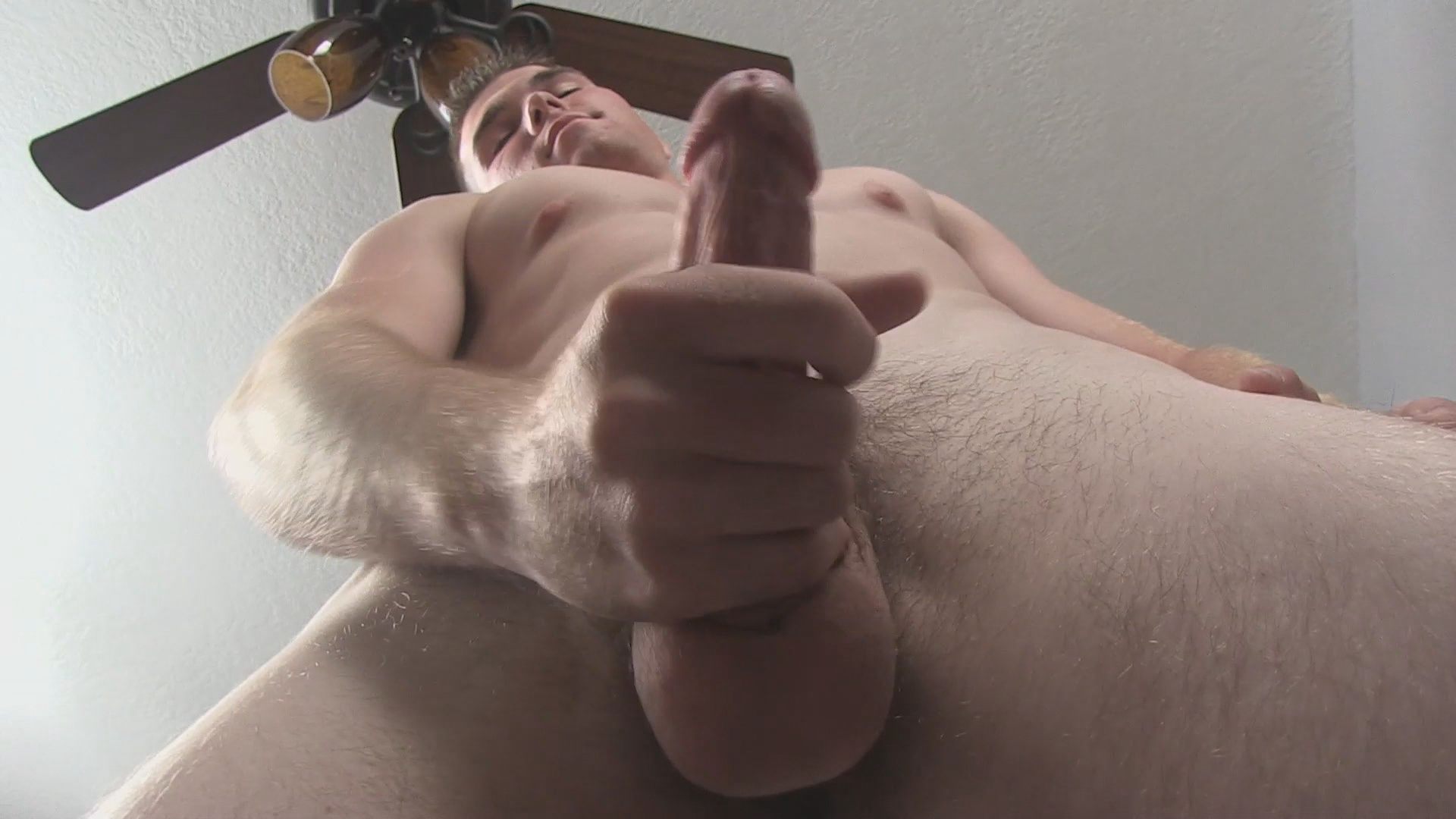 Randy Xvideo gay