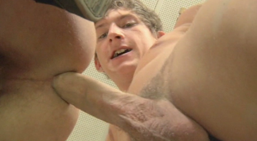 Bend Me Over Xvideo gay