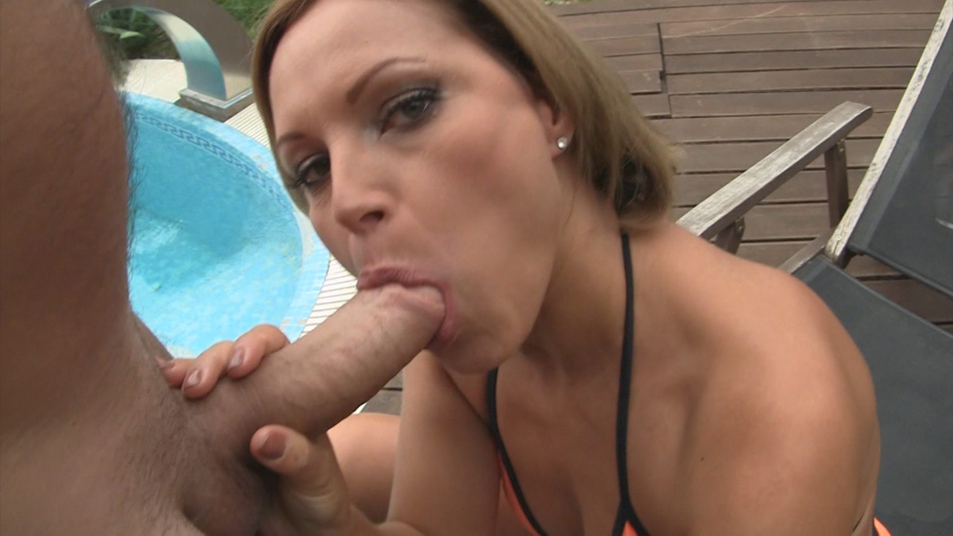Blow Me Off xvideos172860