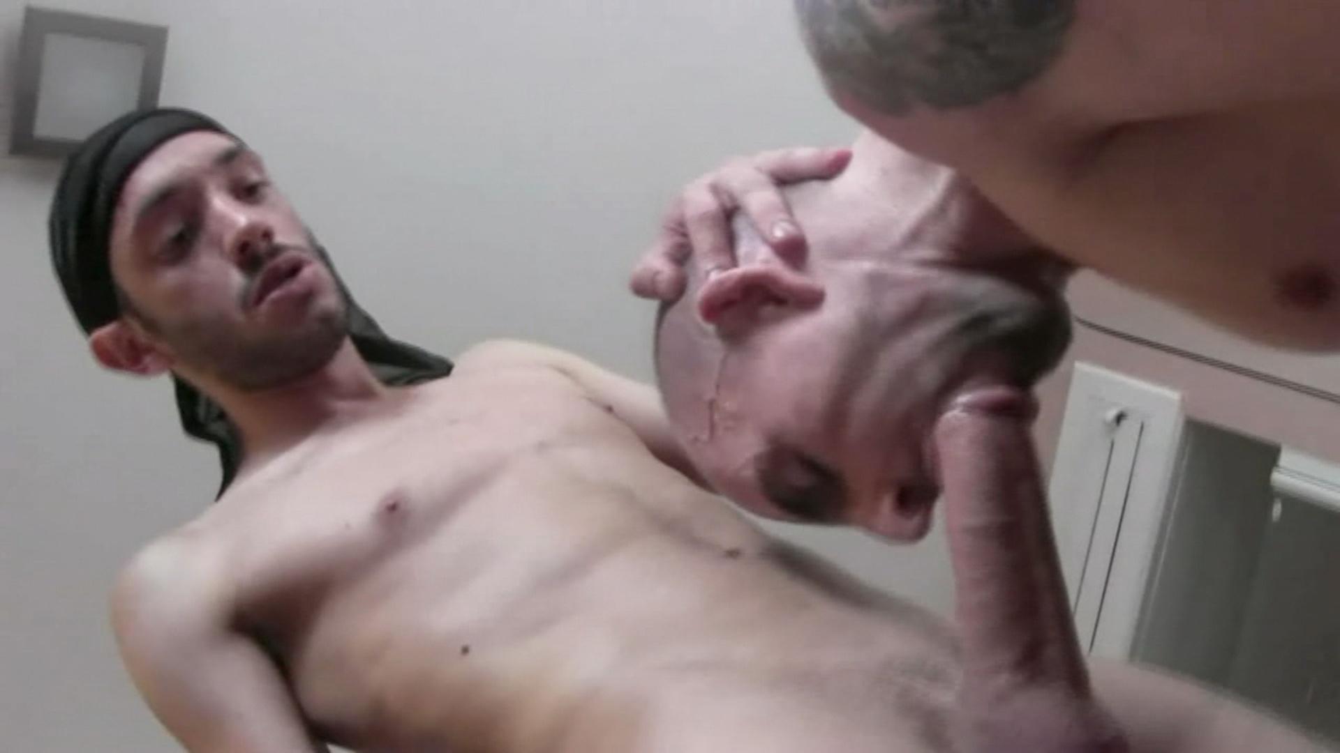Hole Wrecker 5 Xvideo gay