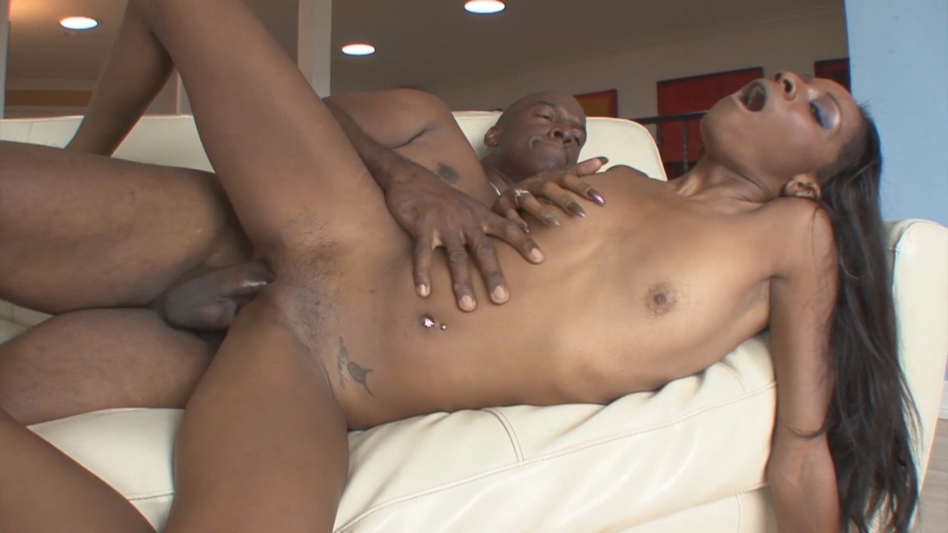 Black In The Family xvideos173097