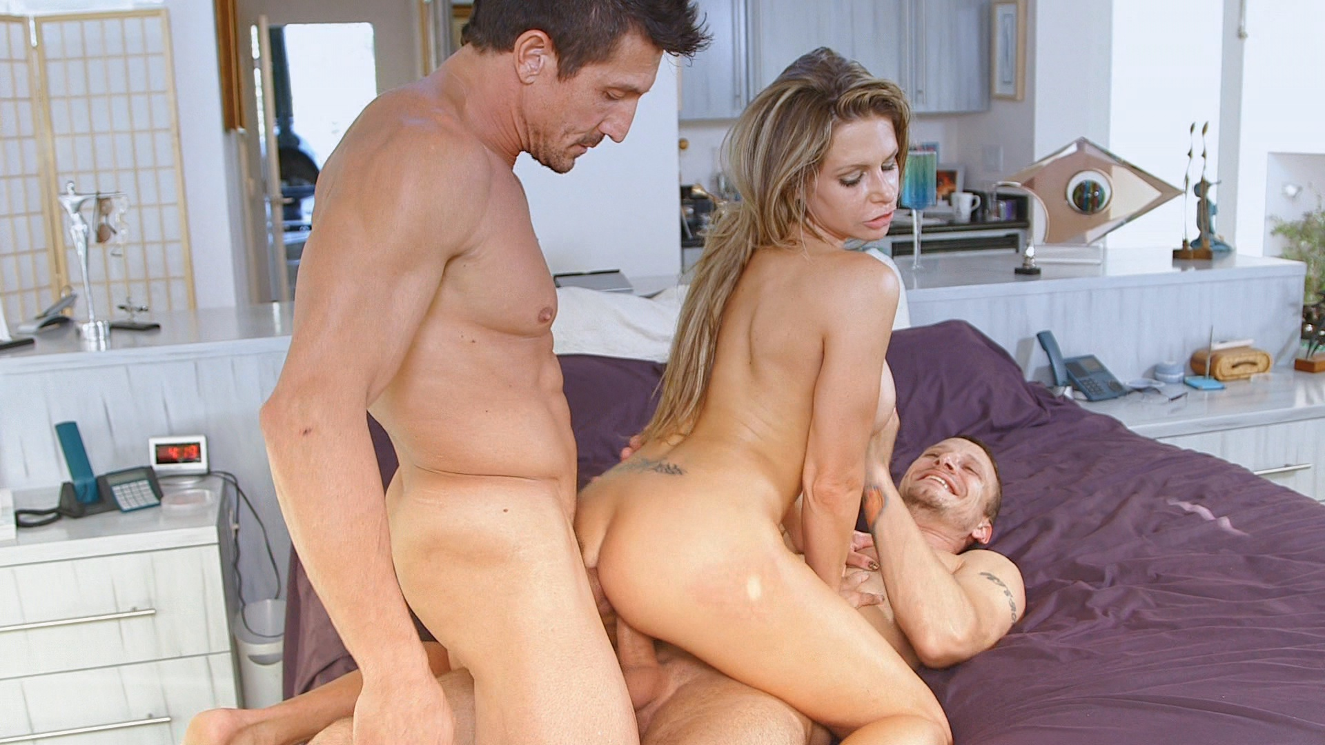 DP My Wife With Me 3 xvideos173176