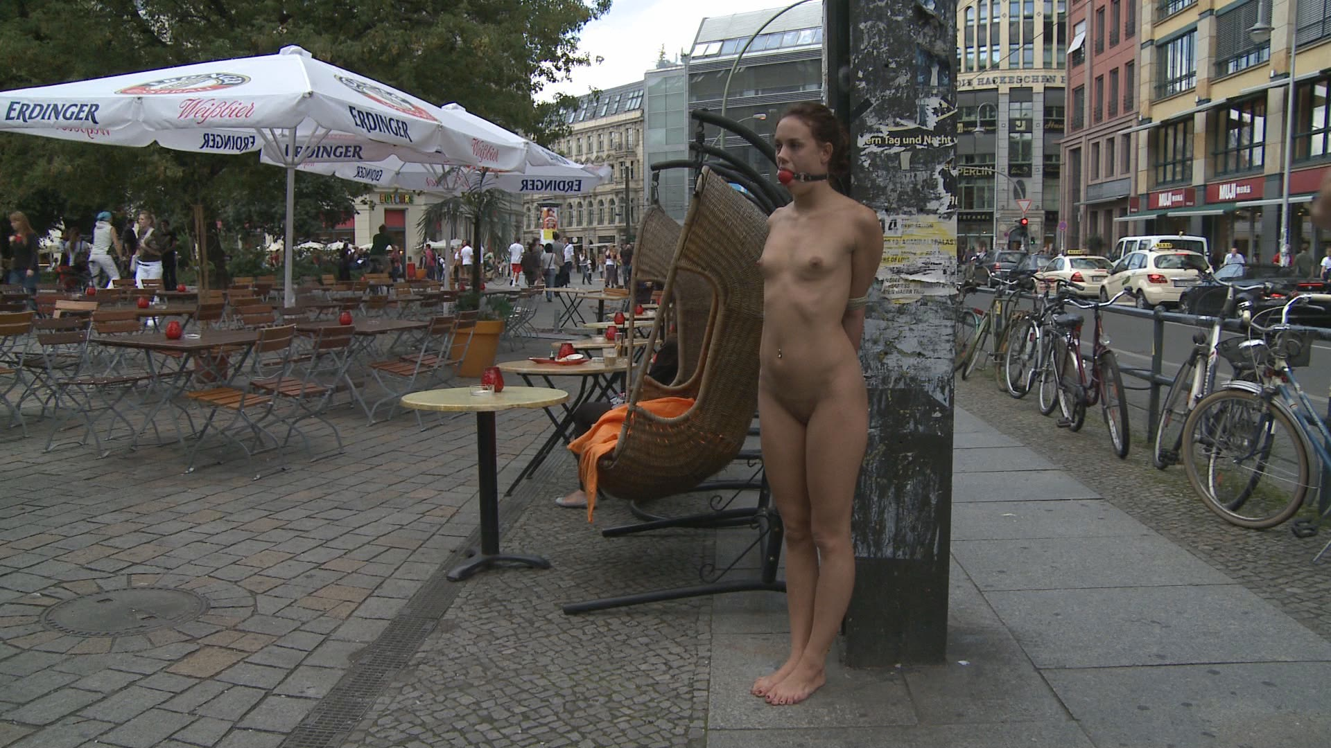 naked-public-slave-college-girls-getting-naked-on-video