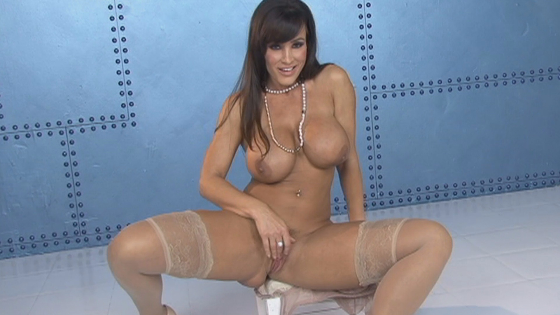 Steel Show xvideos173539