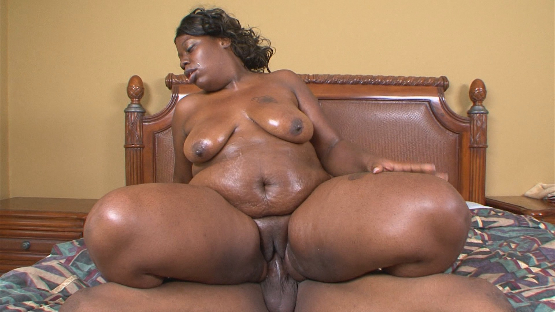 Big Um Fat Black Freaks 14 xvideos173739