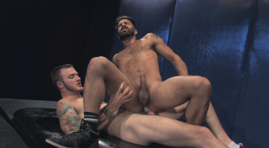 Tight Xvideo gay