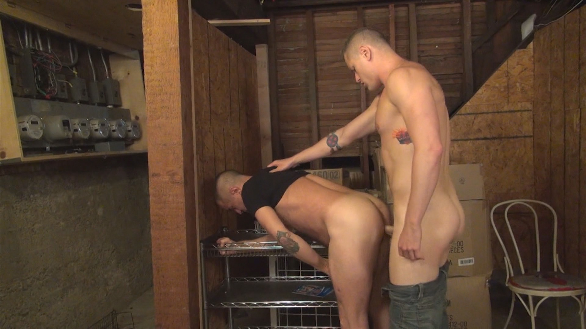 I Want Your Load Xvideo gay