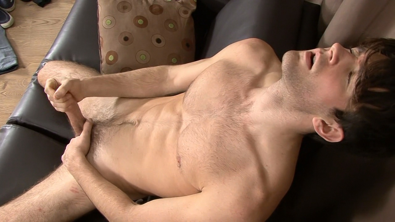 Gorgeous Woody Fox Beats His Meat Xvideo gay