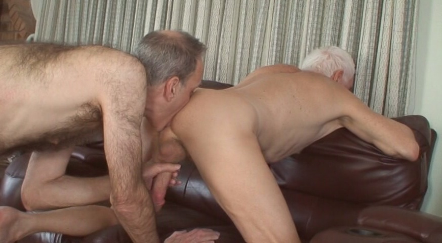 Suck On My Asshole Xvideo gay