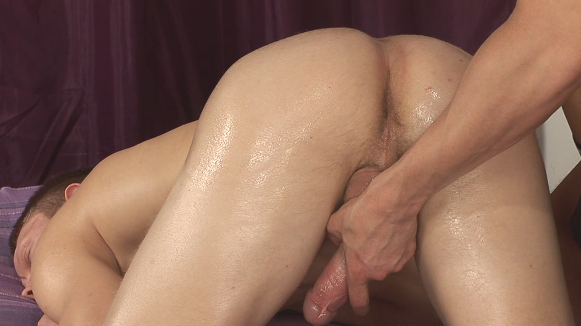 Ambush Massage 22 Xvideo gay