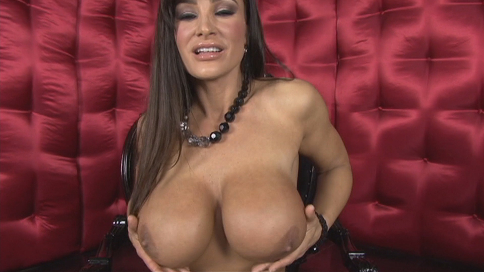 Red Satin Xvideos174933