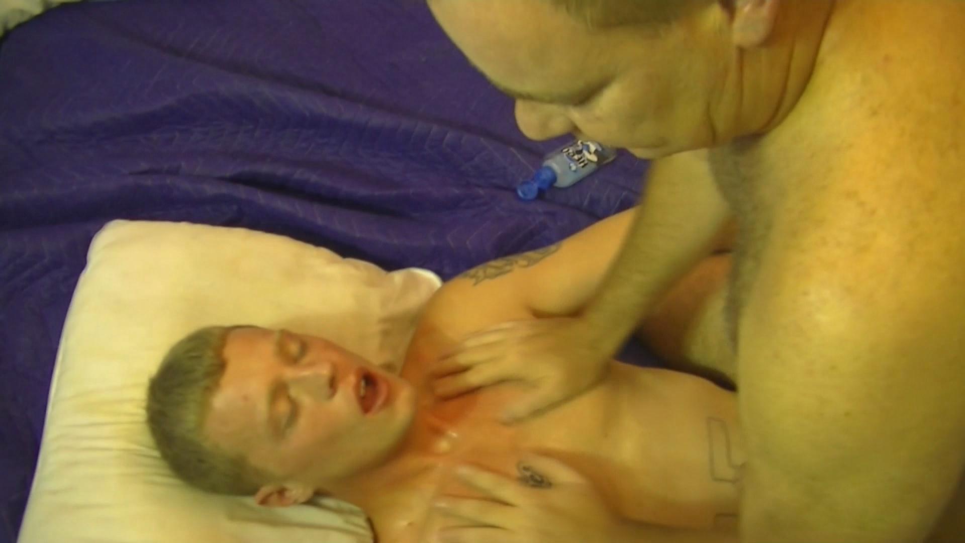Whiteboy Worship 2 Xvideo gay