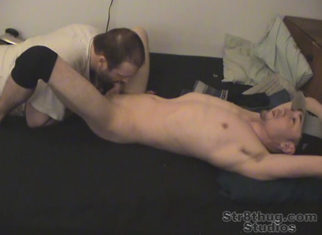 Daily Routine Xvideo gay