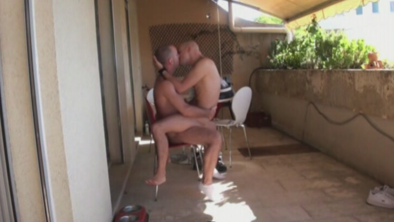 Best French Sucker Xvideo gay