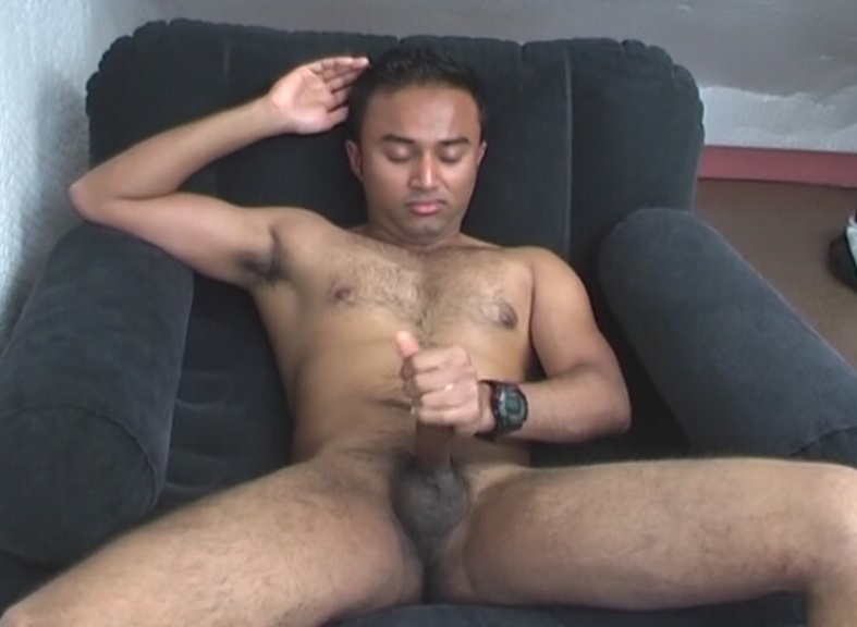 5 Spurts Of Hot Cum Xvideo gay