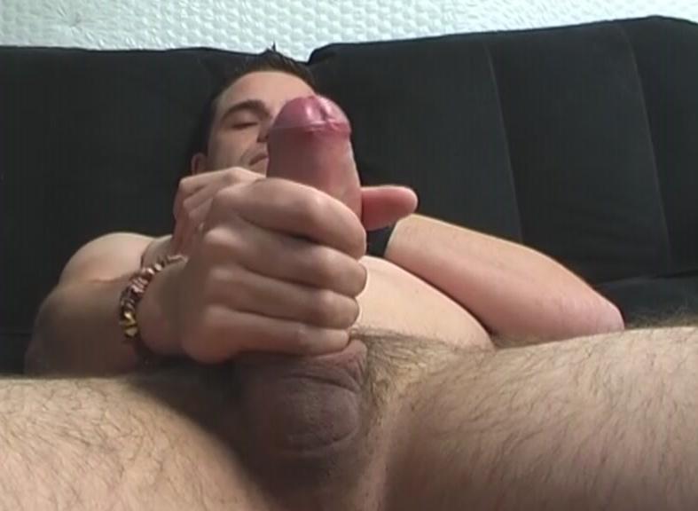 Dildo Fucking Bottom Xvideo gay