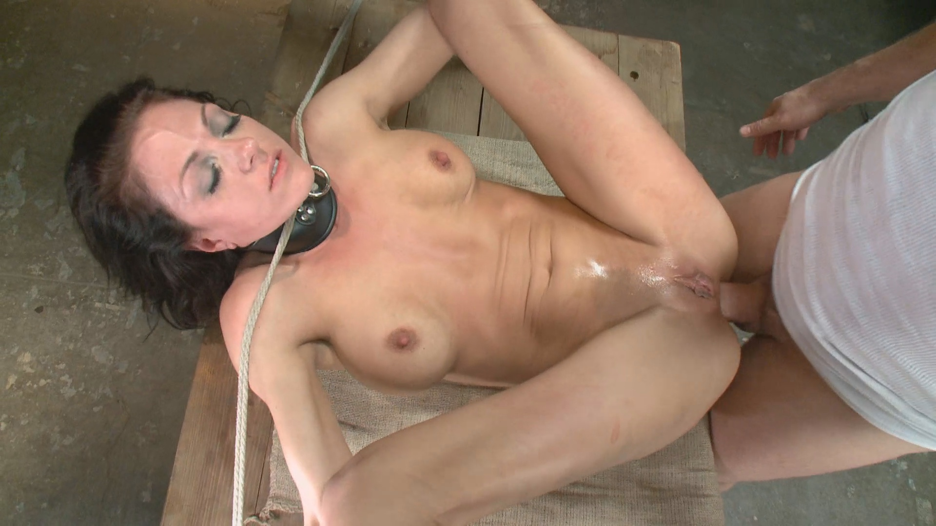 Sex And Submission: Revenge On Roxanne xvideos175132