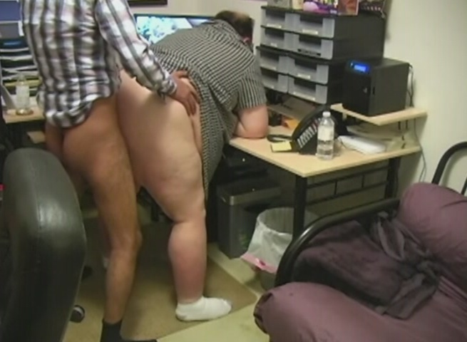 First Contact 182 Xvideo gay