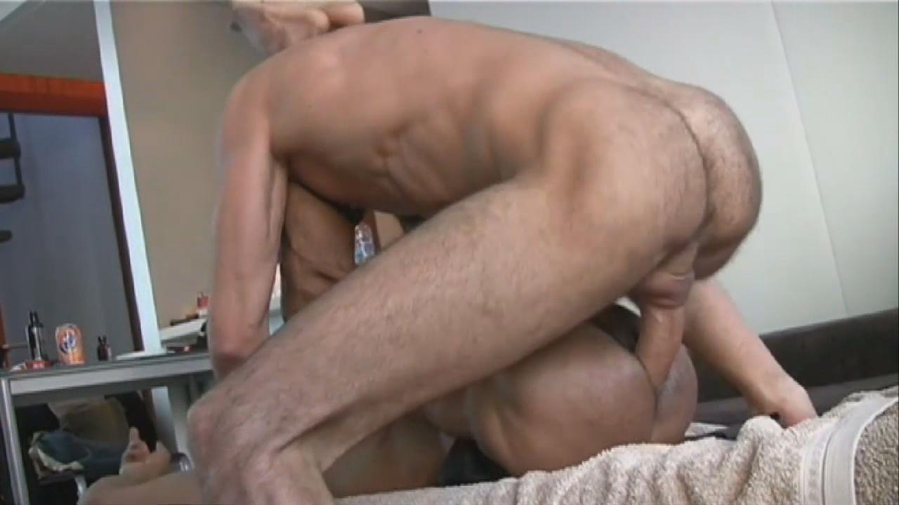 Ass Stretcher 6 Xvideo gay