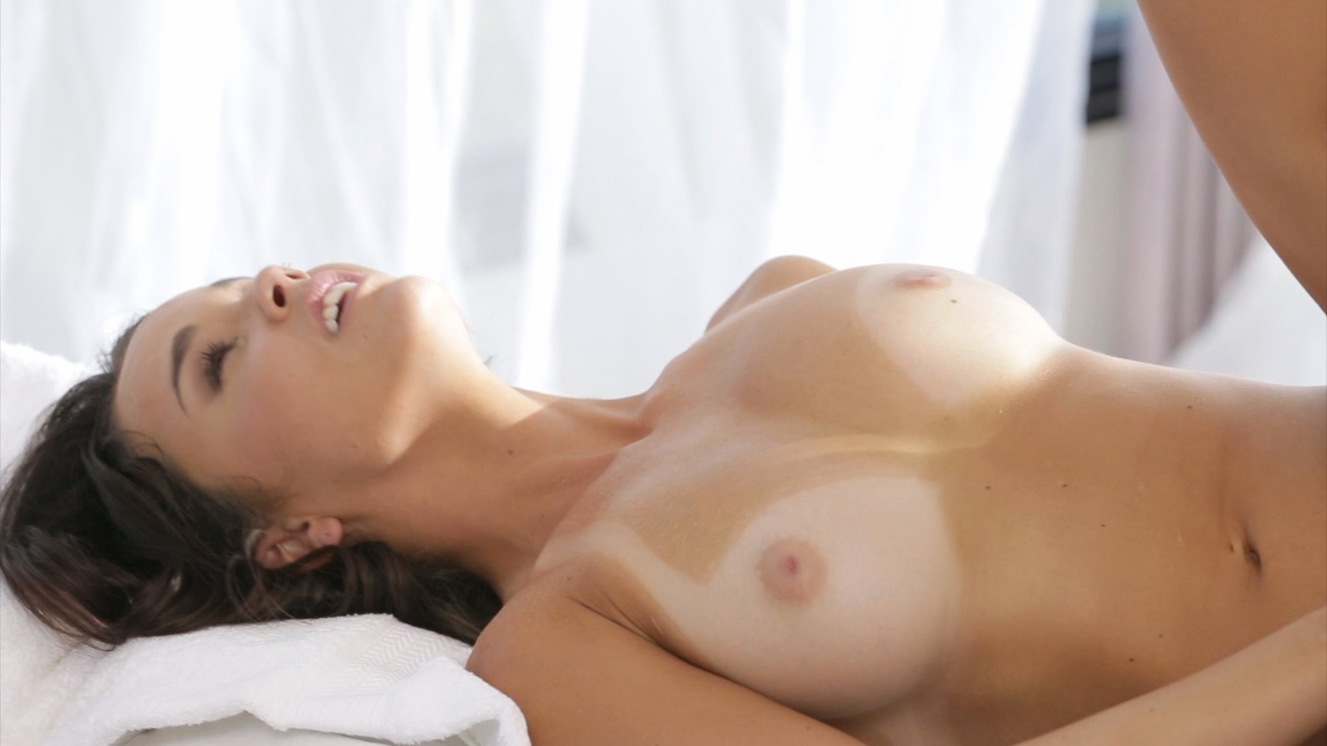 The Masseuse 6 xvideos175378