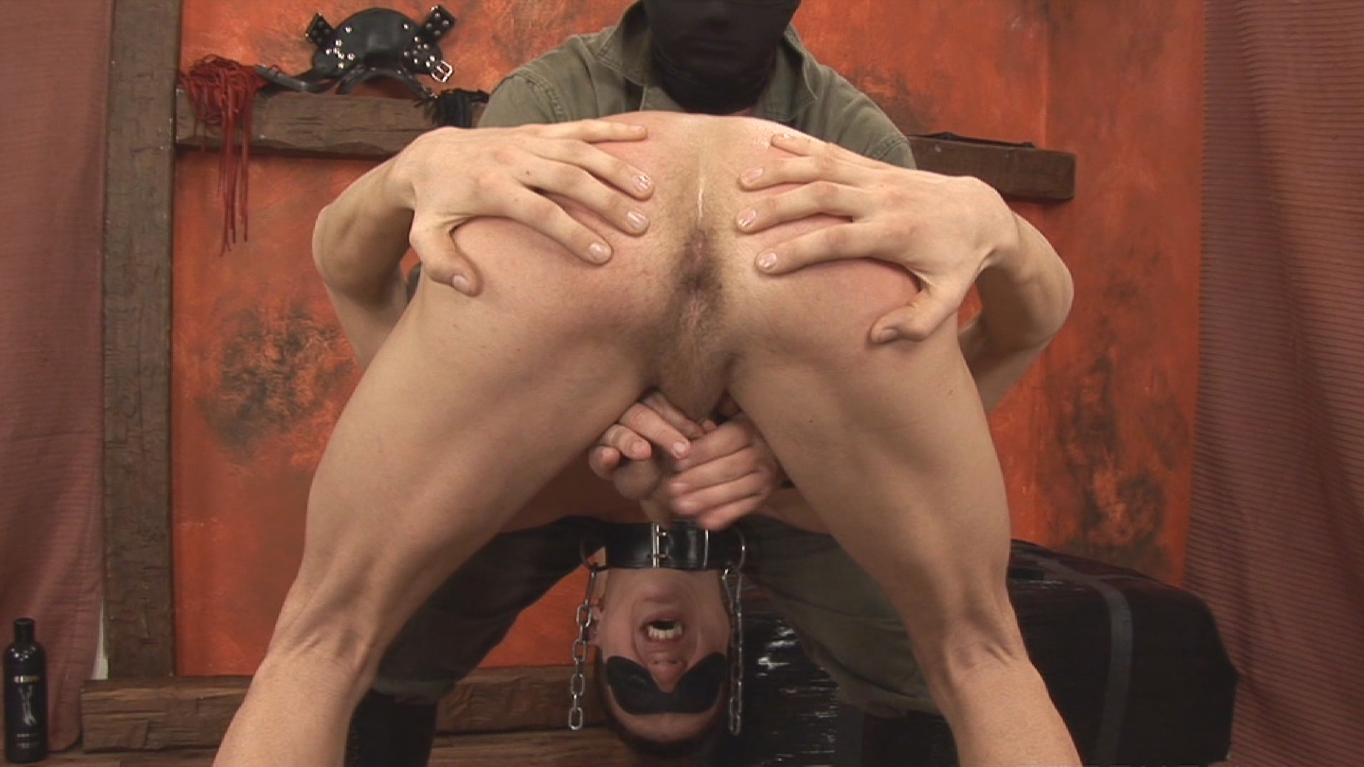 Spanking 24 Xvideo gay