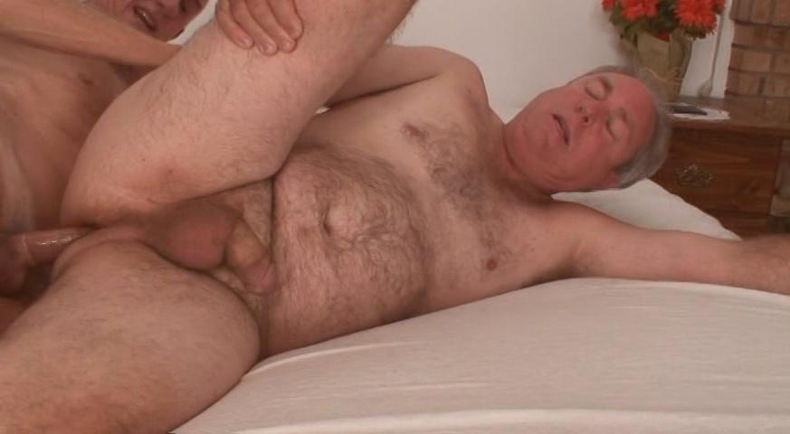 Carl hubay s sex videos