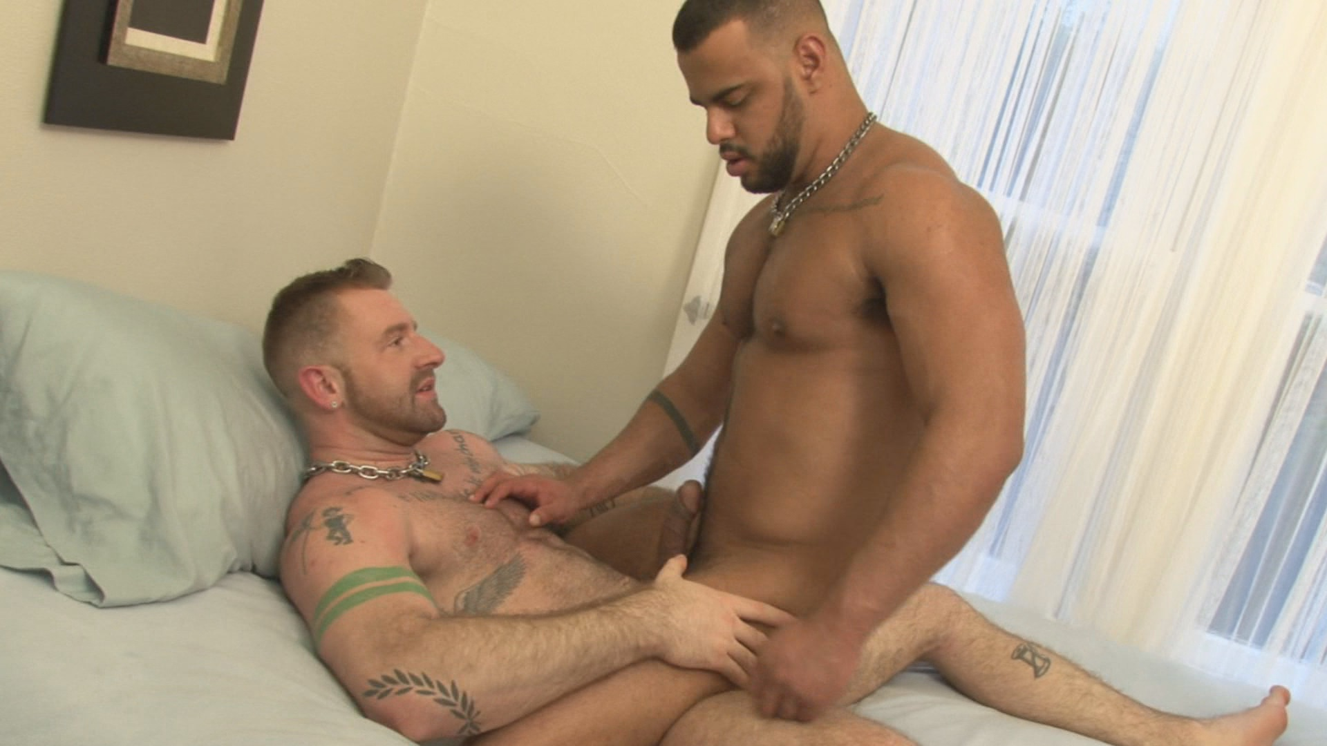 Boyfriends 2: Tony Orion And Aleks Buldocek Xvideo gay