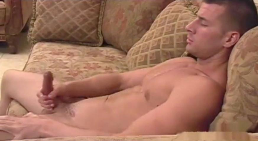 Best Of Rusty Stevens Xvideo gay