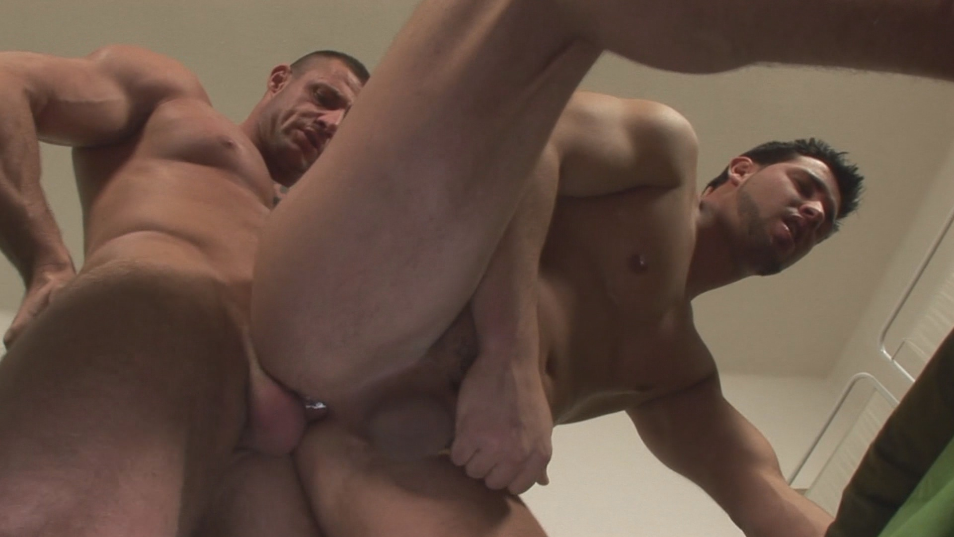 Trained To Obey 2 Xvideo gay