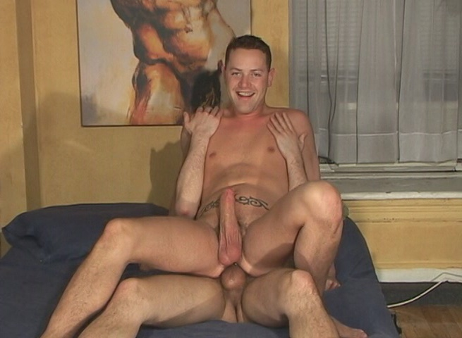 ShowGuys 563: Jonathan Blue And Jason Xvideo gay