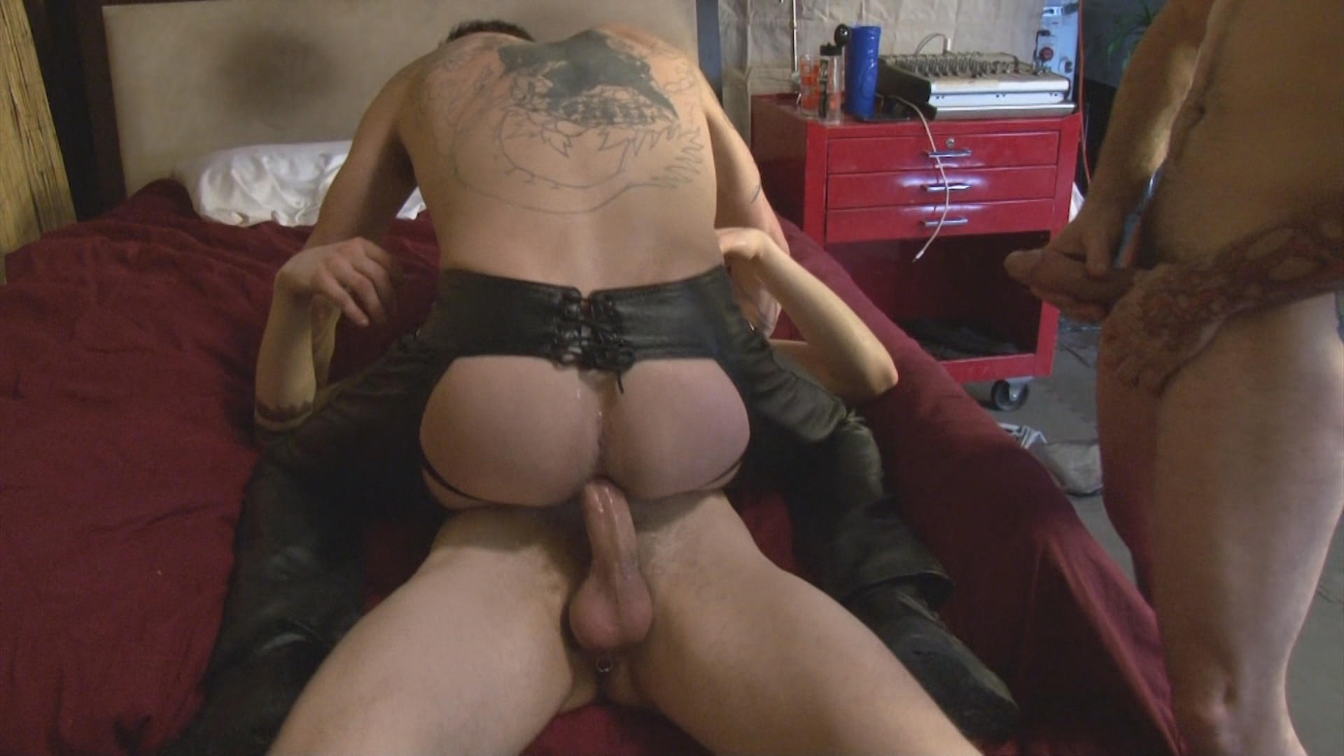 Easy Cum, Easy Go Xvideo gay
