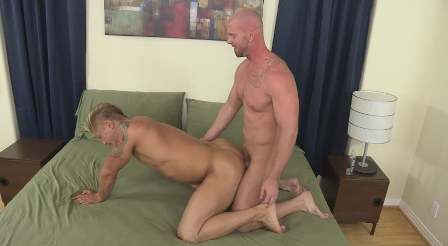 Work It Xvideo gay