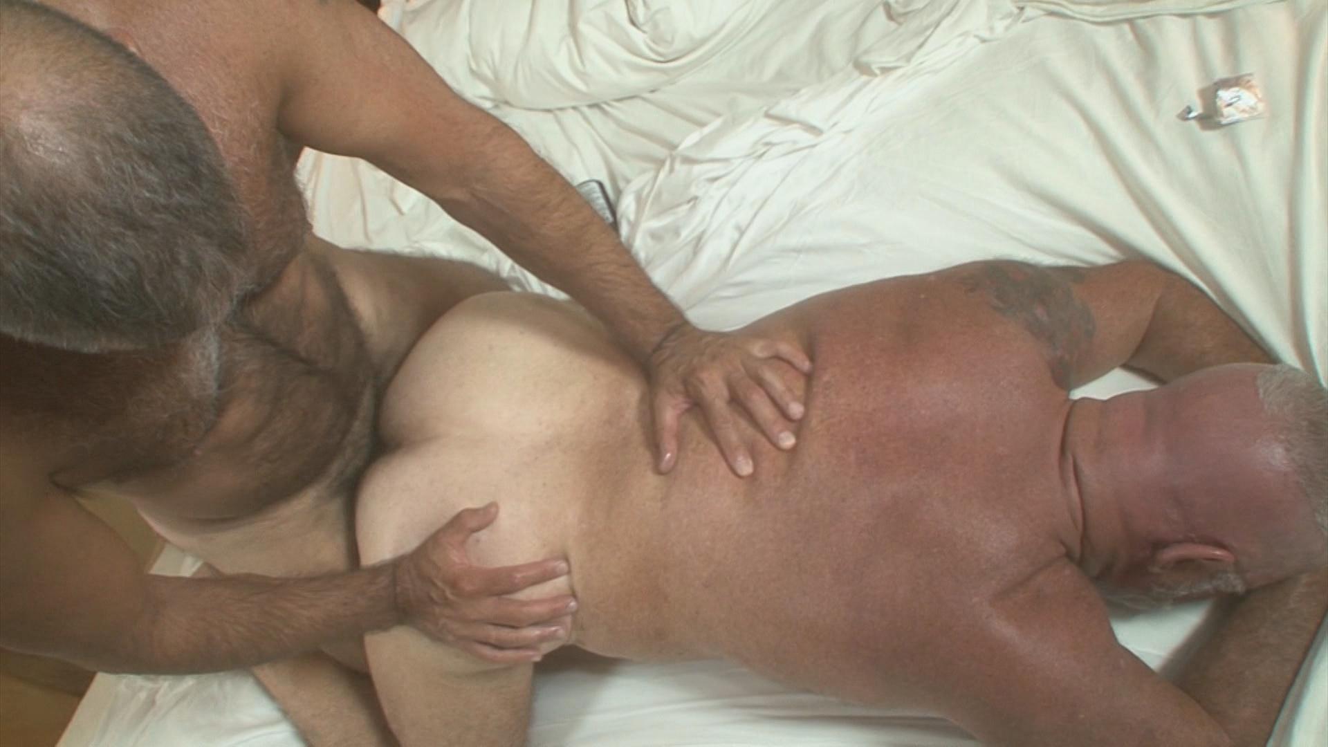 Real Men 29: Brief Buddies Xvideo gay