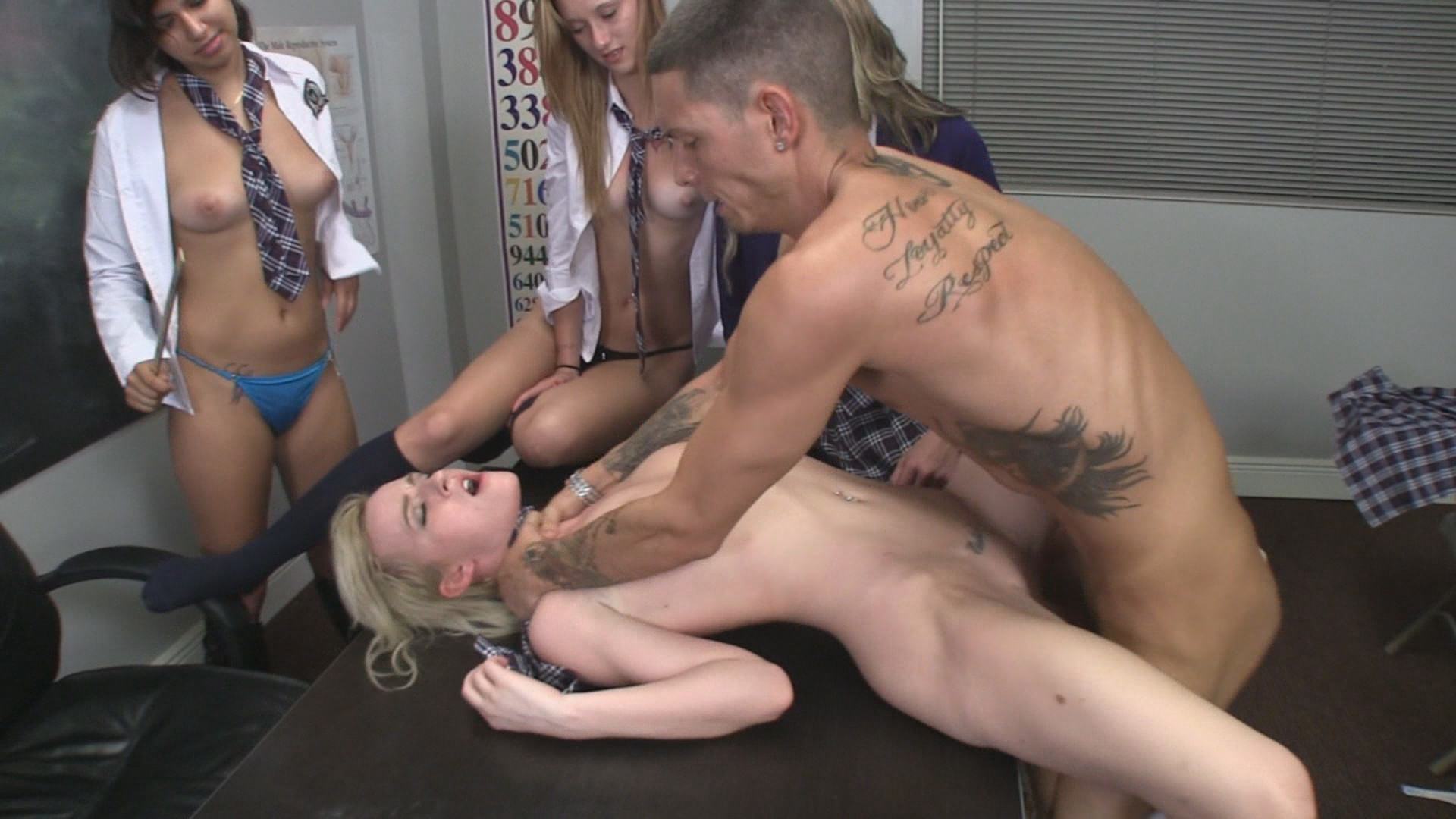 Spring Break Fuck Parties 2 xvideos176859