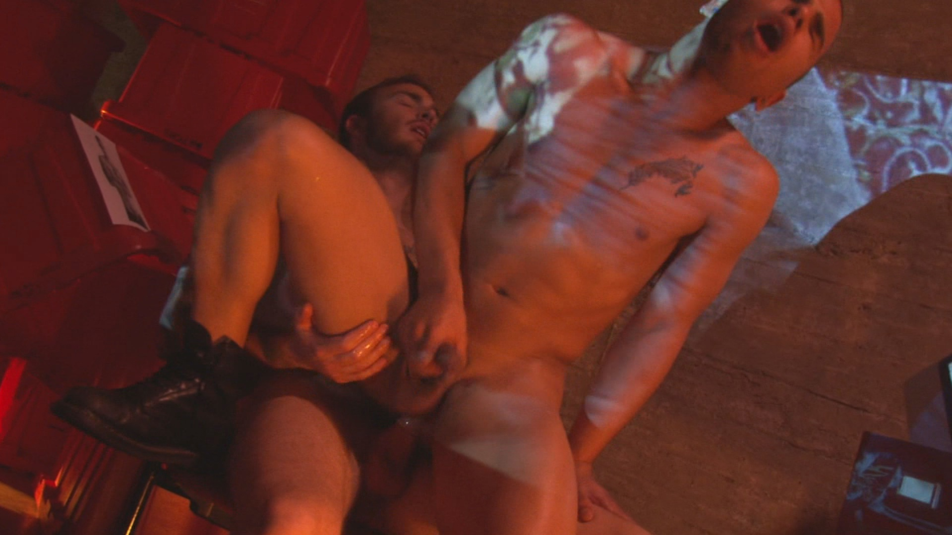 Addict: Addicted To Lust Xvideo gay