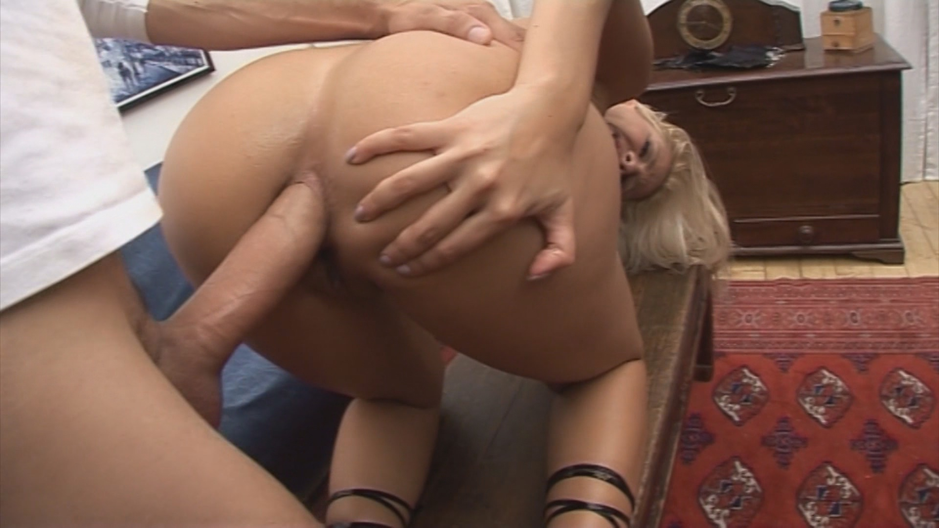 Dirty Anal MILFS 2 xvideos176886