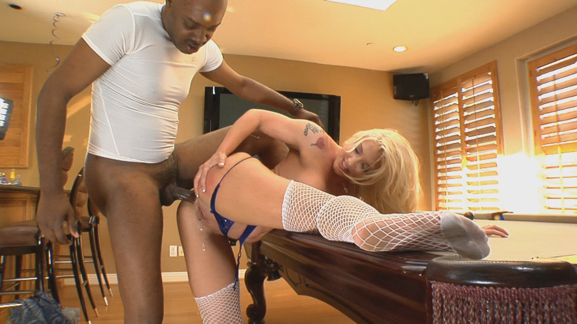 Anal Size My Wife 5 Xvideos176903