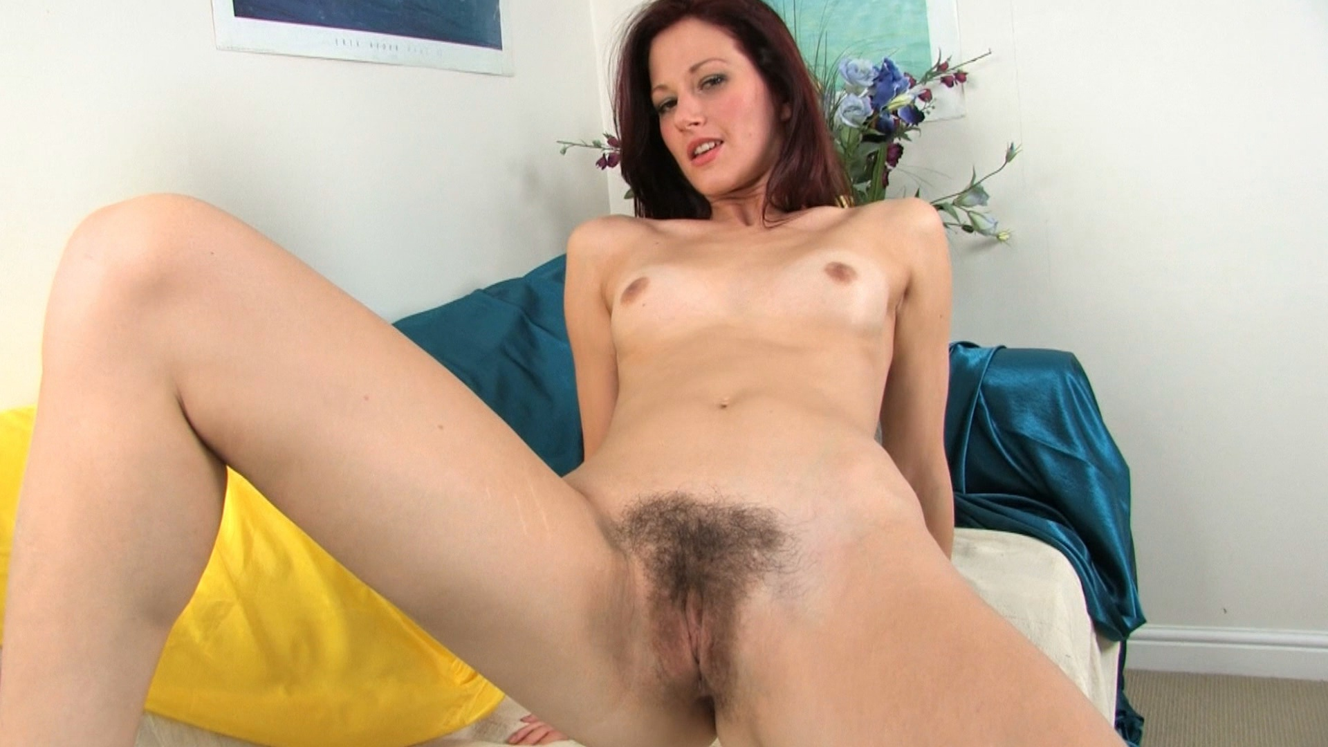 ATK Hairy English Girls 8 xvideos177124