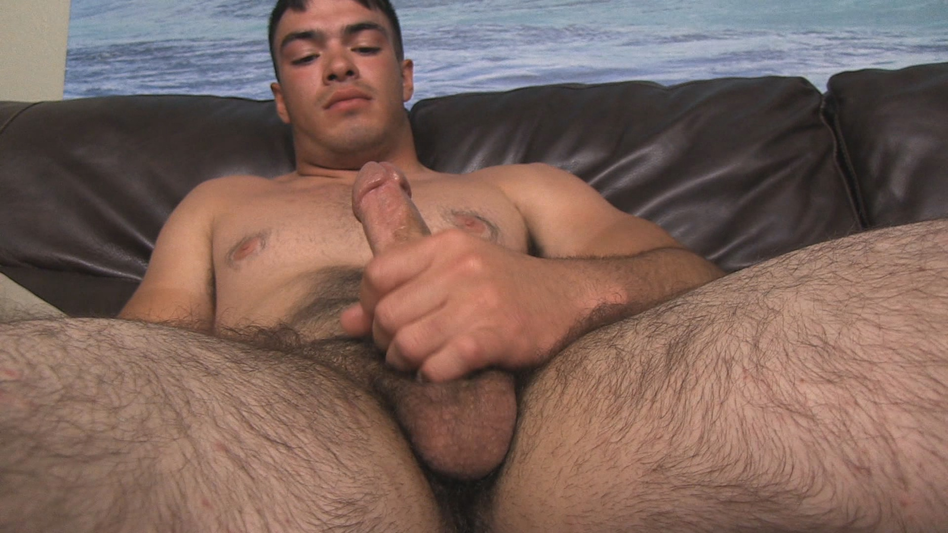 Nevin Xvideo gay