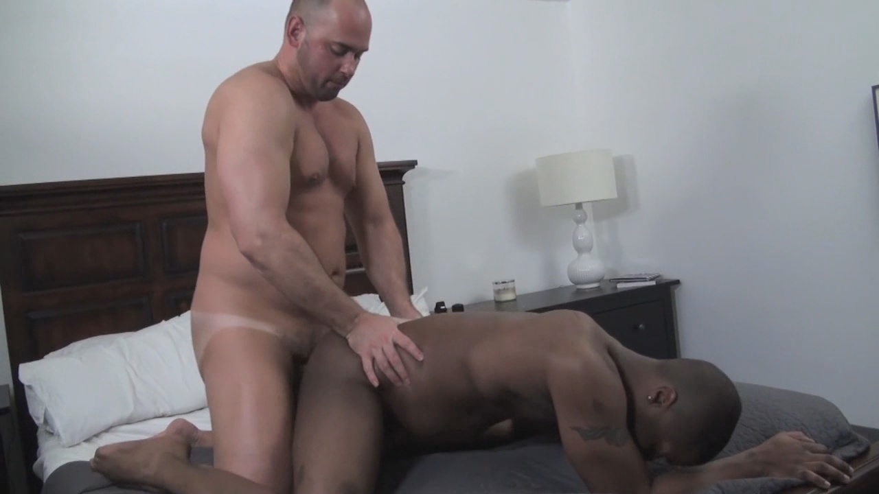 Take My Load Xvideo gay